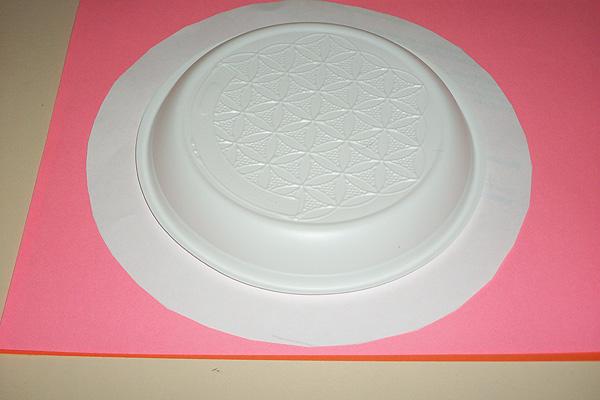 Картинка задачка переворачивающиеся тарелки