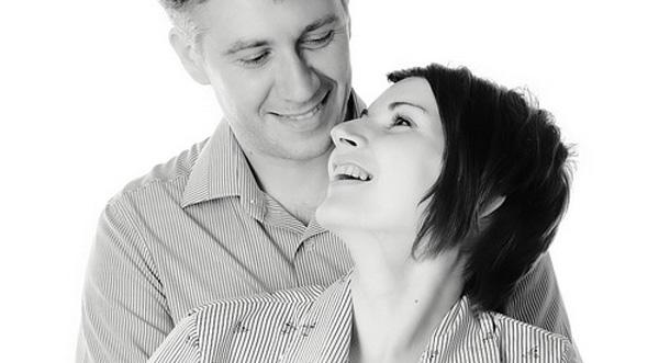 Правило 5 «П»: как вести себя мужчине во время беременности супруги