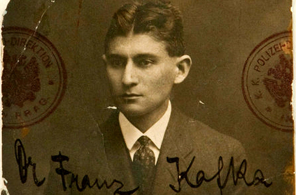 kafka writer