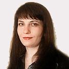 Наталья Красноум