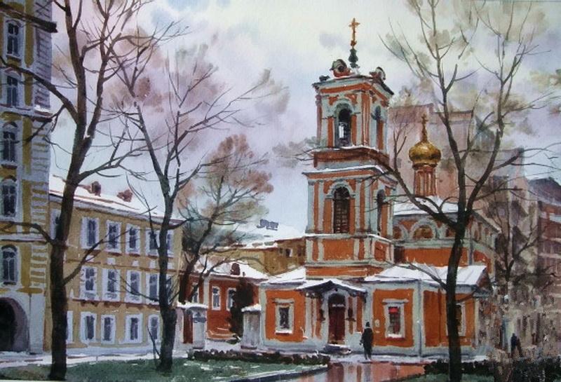 brusov_per_2