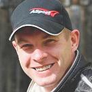 Андрей Галькевич