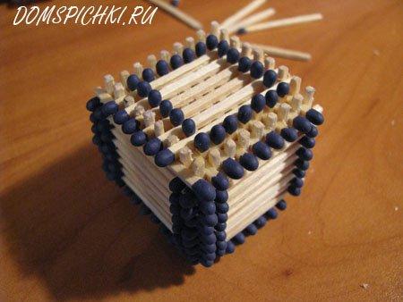 domspichki_6 (2)
