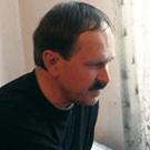 Юрий Достовалов