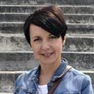 Светлана Благова