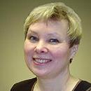 Марина Шмакова
