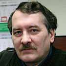 Вячеслав Свальнов