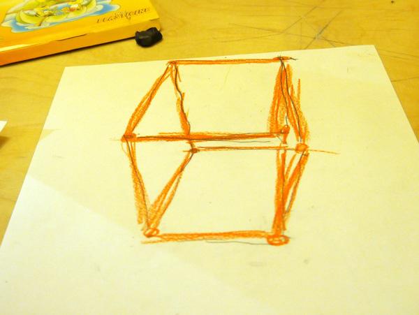Домашний кружок: 3D_10