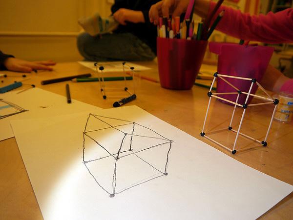 Домашний кружок: 3D_11