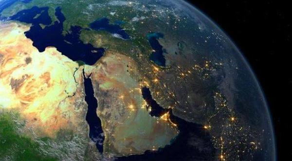 Тест: Бережете ли вы Землю?