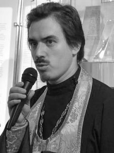 such rumänische frau für was festes Georgensgmund