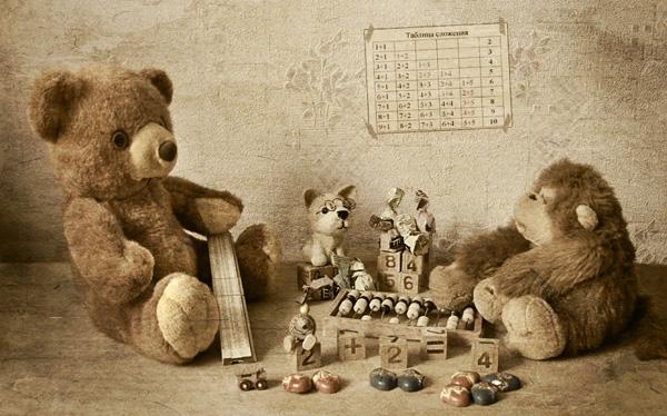 photosight.ru. Фото: Марина Устюгова