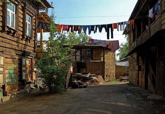 photosight.ru. Фото: Grigory Baram
