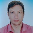 Виталий Уразов