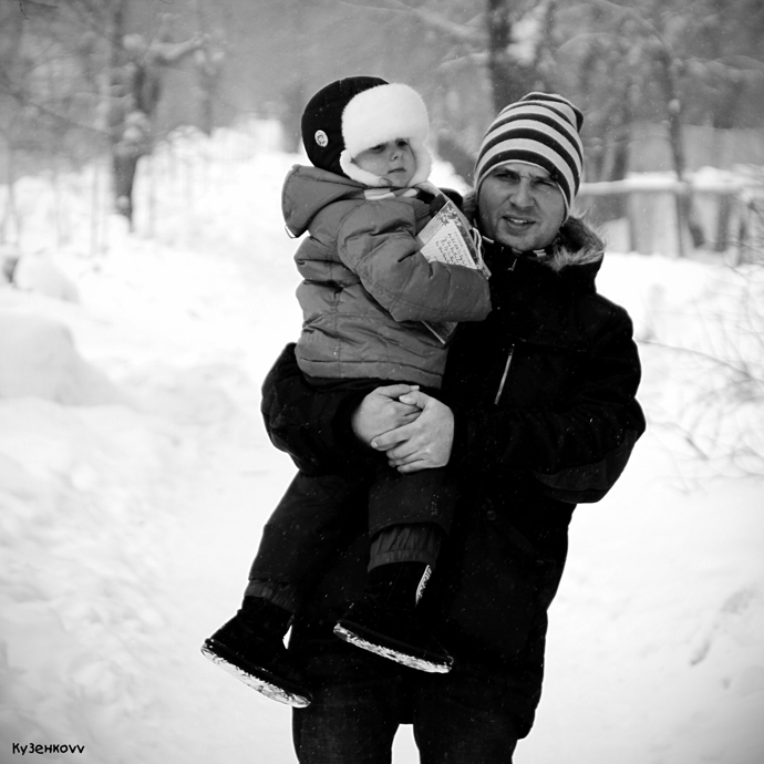 photosight.ru. Фото: Олег Кузенковв