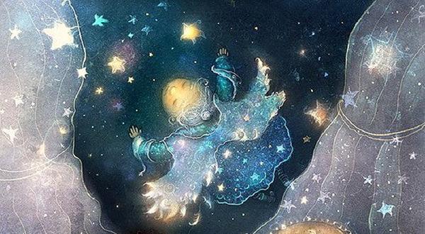 Поющие звезды Самшира