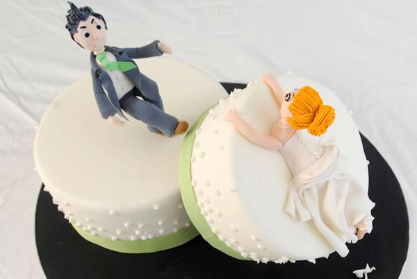 divorce_1