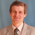 Игорь Торопов