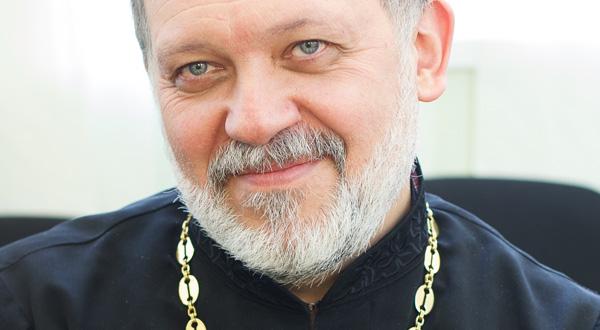 http://rusbatya.ru/svyashhennik-aleksandr-dyachenko-kak-ostatsya-drugom-svoemu-rebyonku/