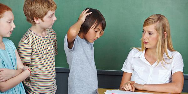 Фото: www.empoweringparents.com