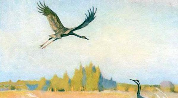 Детям о природе: книги, с которых стоит начать
