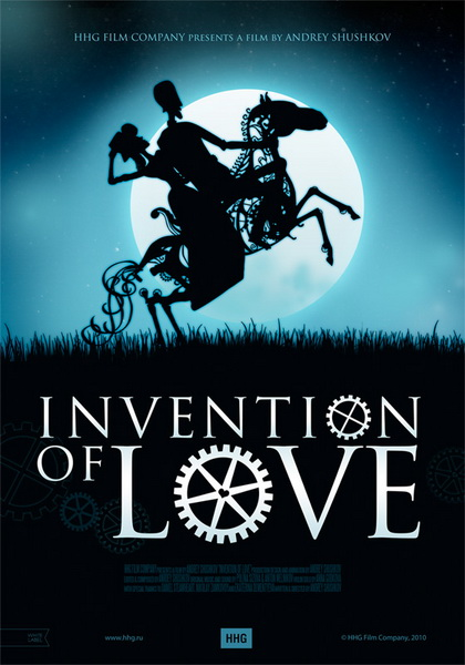 invention_of_love_poster
