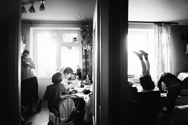 Фото: Алиса Калинина