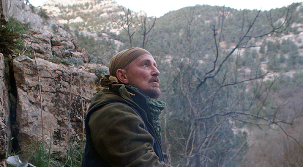 Горный спасатель Александр Уласевич: горы надо любить и бояться