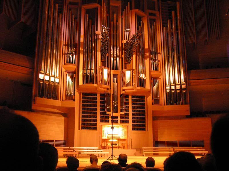 2_organ