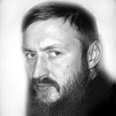 Мирослав Бакулин
