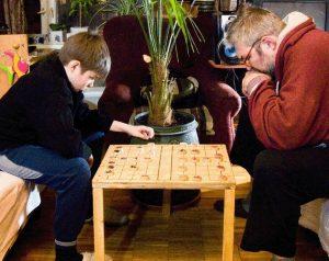 chess_gif_main