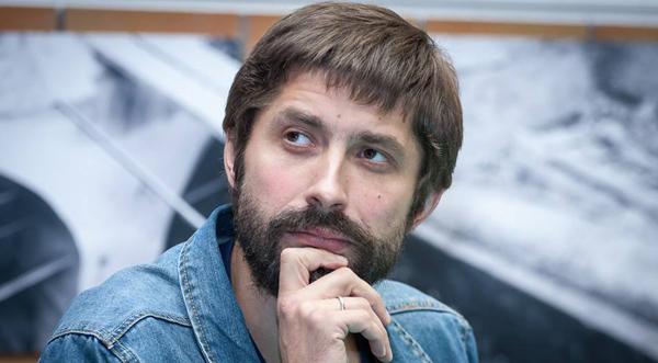 Владимир Лучанинов. Научить ребенка верить – как?