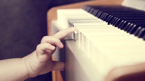 Три рассказа о папах и отсутствии музыкальных способностей