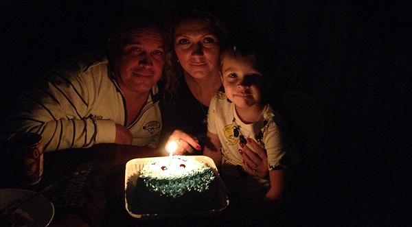 Предприниматель Сергей Пятовский: «Я отношусь к семье, как к работе»