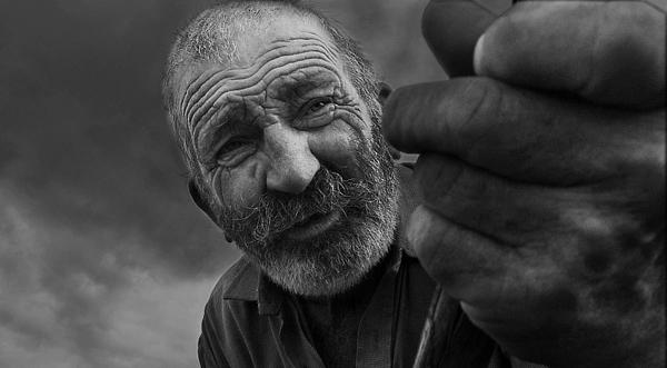 Мирослав Бакулин. Зубной рай