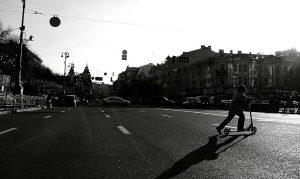 photosight.ru. Фото: Илья Ратман